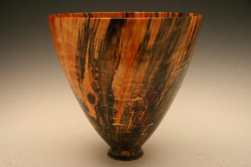 Norfolk Vase